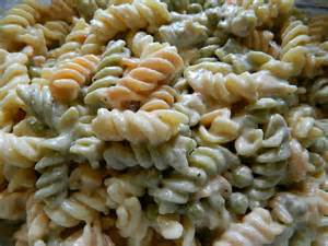 pasta salad recipes with mayo pics for gt pasta salad with mayo