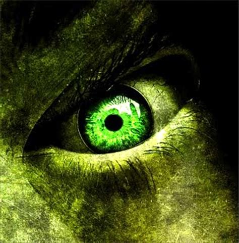 The Green Eyed Monstress green eyed chronicles of a cultural mutt