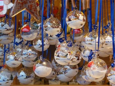 candelabros tlaquepaque mi m 201 xico de ayer la esfera de navidad