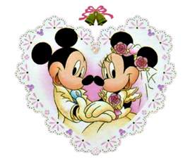 minnie and mickey wedding free printables is it for is it free is it has