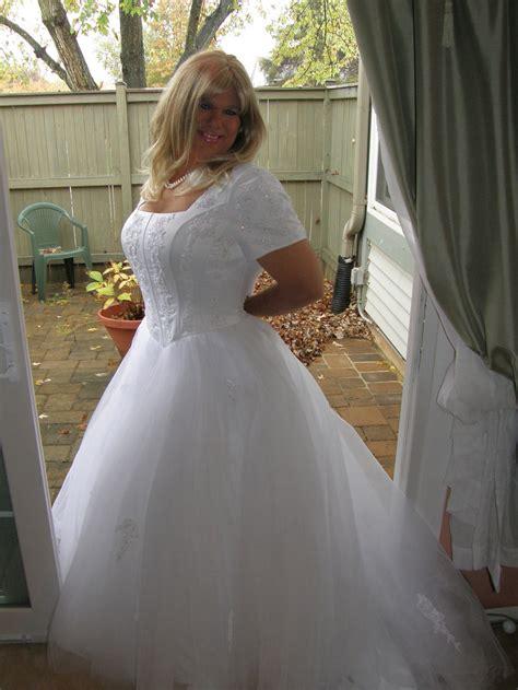 flickr transgender brides nov09 036a amber cd alert flickr