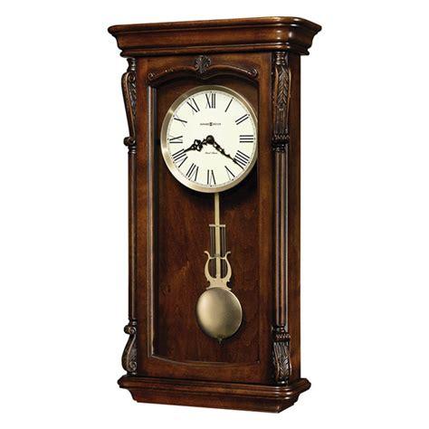 the determined amish bachelor seven amish bachelors volume 6 books 625 378 henderson howard miller wall clocks