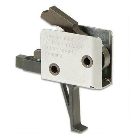 2 türiger kleiderschrank cmc triggers ar 15 drop in flat trigger 154 quot small pin