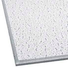 ceiling tile spray paint painting a drop ceiling the home depot community