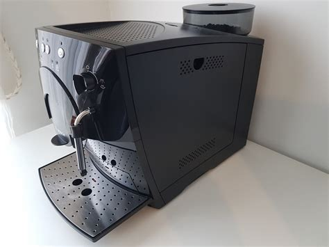 bosch espresso tca5309 reveiw bosch tca5309 bosico