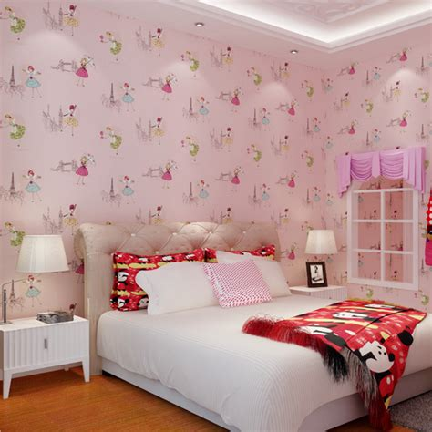 buy wholesale lovely wallpaper from china