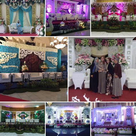 Ayudha Wedding Bandung by Sewa Alat Pesta Ayudha Catering T 087786336999