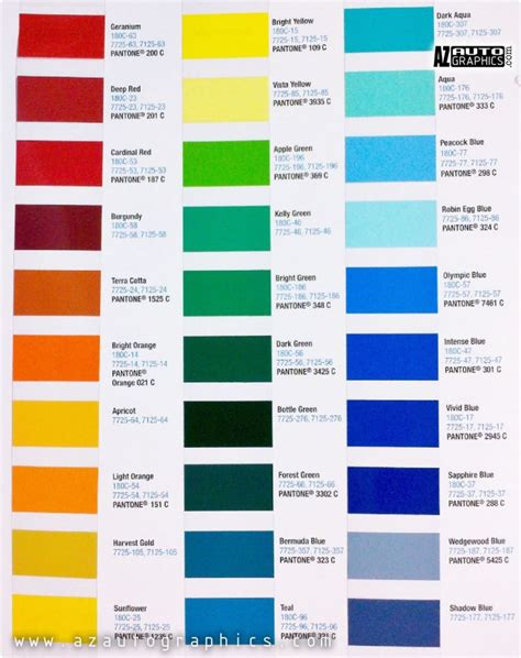 3m vinyl colors color chart 3m avery ritrama vinyl colors autos post