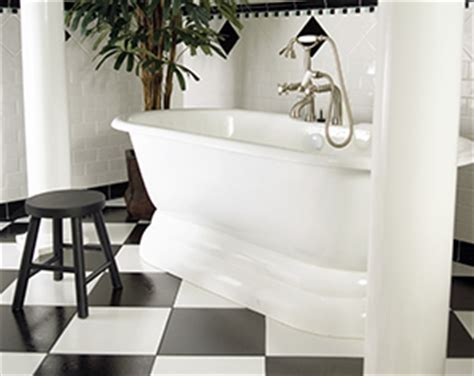 bathtub slip resistant stickers bath tub stickers and anti slip bathtub treatment slip