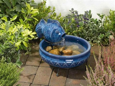 water fountains for small backyards small backyard water fountains backyard design ideas