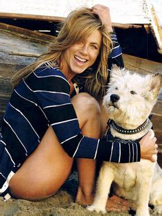 pin by jennifer rosania on great ideas pinterest jennifer aniston she still looks great after all she s