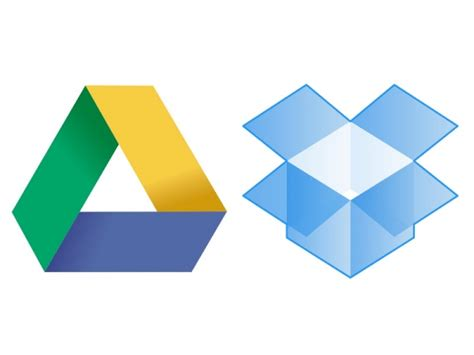 dropbox to google photos 7 reasons to switch from dropbox to google drive
