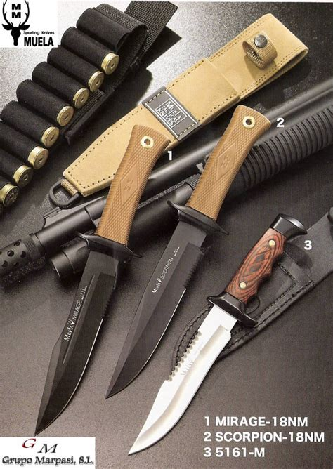 muela tactical knives tactical knives tactical tactical knives mirage scorpion