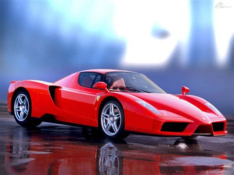 enzo ferrari ferrari enzo car wallpapers hd nice wallpapers