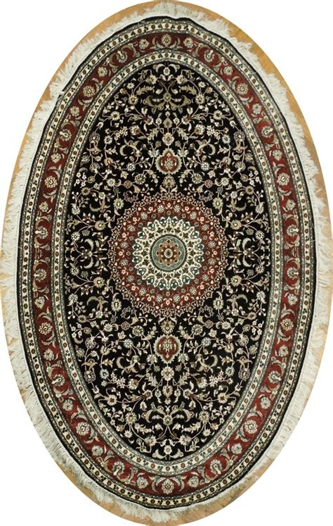 Large Oval Area Rugs Large Oval Area Rugs High End Floral Circle Rug Large Beige Oval Area Carpet Ebay Beautiful