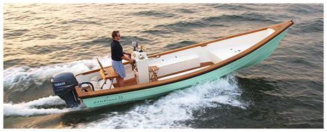 panga boat canada free panga boat plans thread newbe here looking for