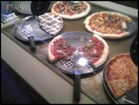 Local Las Vegas Food Recipes Pizza Hut Lunch Buffet Pizza Hut Lunch Buffet Hours
