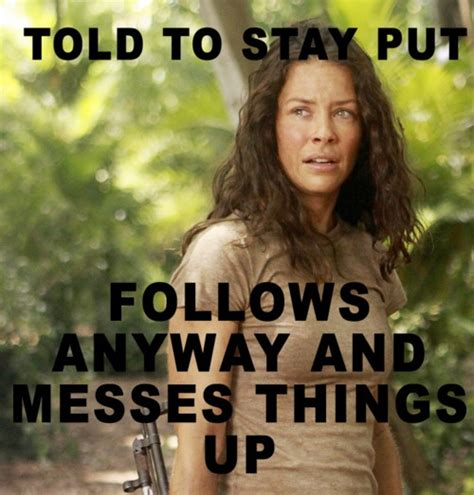 Lost Memes Tv - 249 best images about lost on pinterest lost sun and