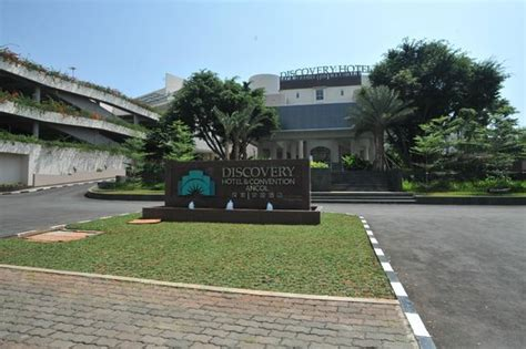 agoda discovery ancol discovery ancol check out discovery ancol cntravel