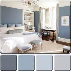 color palette for home interiors monochromatic color scheme for interior design