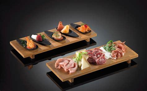 tavoli buffet tavoli sedie per il catering articoli per la tavola e il