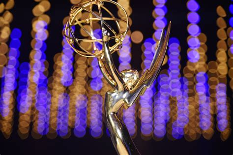 awards season   key     emmys oscars   entertainment tonight
