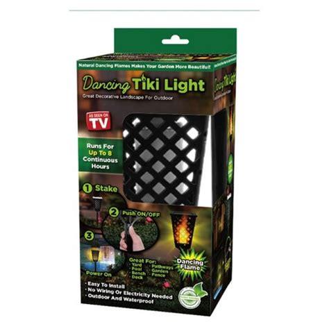 as seen on tv led light as seen on tv portable led lights black target