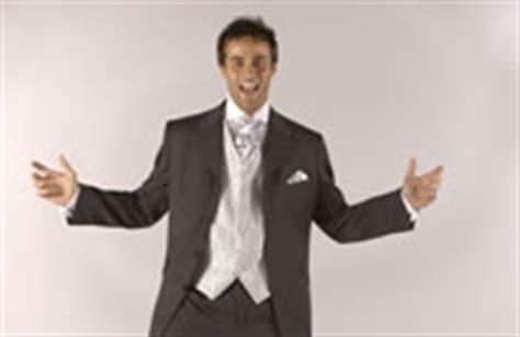 Harga Kemeja Merk Exclusive busana pria jas pria sesuai selera anda