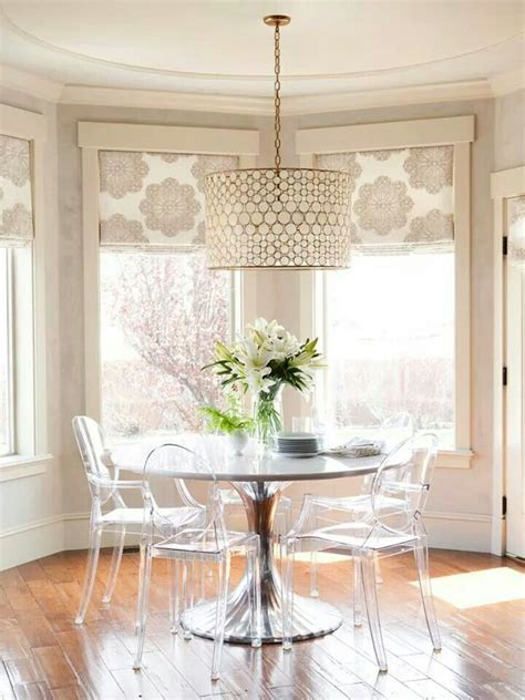 Breakfast Nook Chandelier Chandelier For New Breakfast Nook Kitchen Loft Breakfast Nooks And Nook