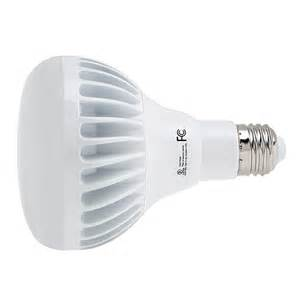Led Dimmable Light Bulbs Br30 Led Bulb 11w Dimmable Led Flood Light Bulb Led Flood Light Bulbs And Led Spot Light
