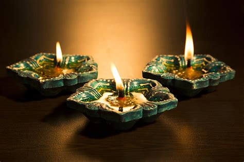diya decoration for diwali at home the best 28 images of diya decoration for diwali at home