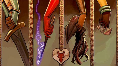 review rat queens volume 2 it s a hardback life review rat queens volume 2 is everything an adventuring lady could ever want all geek to me