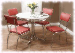 gallery for gt 1950s furniture style 1940 style dining room furniture trend home design and decor
