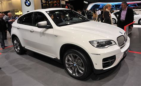 best auto repair manual 2013 bmw x6 lane departure warning 2008 bmw x6 xdrive50i long term road test wrap up autos post
