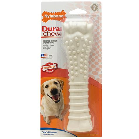 are nylabones safe for dogs nylabone dura chew chicken flavor souper