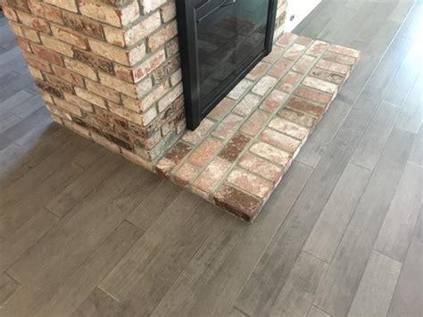 Hardwood Flooring Retailers Walnut Creek Ca Hardwood Flooring Project Diablo