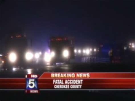 atlanta ga truck accident truck accident lawyer news