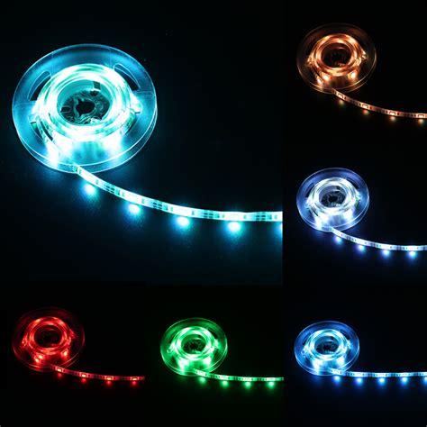 Baterai Bulat dioda led baterai 1 5v 28 images dioda led baterai 1