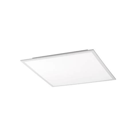 Flat Led Square Ceiling Light 14300 16 The Lighting