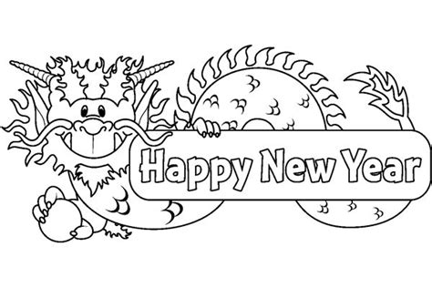 new year clipart black and white new year clipart newyear photo and