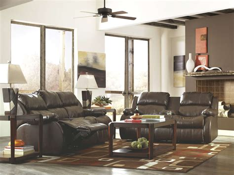 durablend reclining sofa mollifield durablend 174 cafe reclining sofa collection