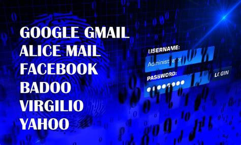 virgilio mail mobile login accedi login mail badoo gmail virgilio yahoo