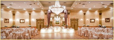 weddings kings garden banquet hall