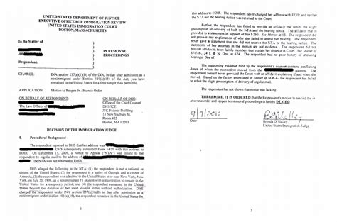 Support Letter For Deportation this is how an entire family that grows up together in the