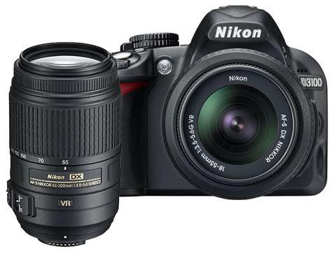 Resmi Kamera Nikon D5100 nikon d5100 wallpaper