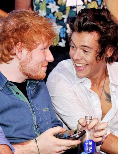 harry styles tattoo von ed sheeran 17 best images about give me love like ed sheeran on