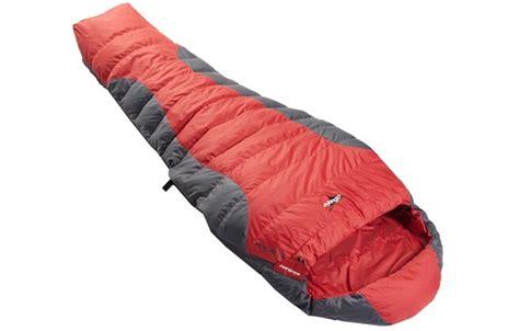 Sleeping Bag Eiger B 045 vango venom 200 sleeping bag go outdoors