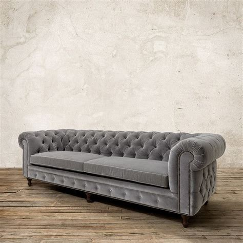 pattern couches couch ing grey couches leather sofas for sale grey