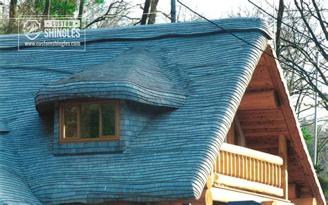 discover seven cedar roof shingle homes you will want to build cottage shingles gallery custom shingles