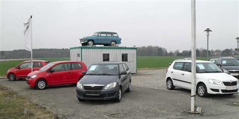 Auto Mallentin auto treff mallentin ihr autohaus in mallentin